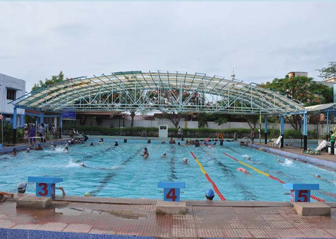 sdat dolphin swimming academy in mogappair west chennai 600037 sulekha chennai