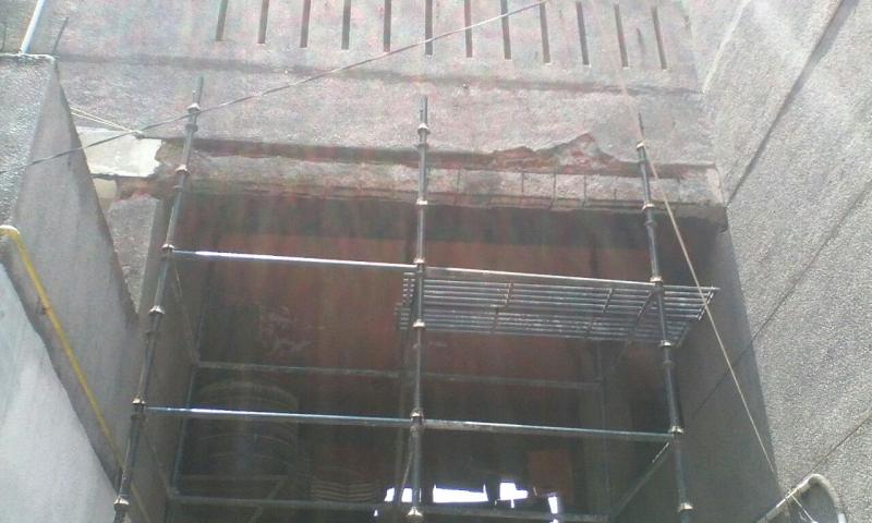 Rik Infratech In Begumpur Delhi 110034 Sulekha Delhi