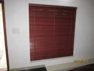 Curtains Blinds Dealers In Trivandrum Sales Sulekha