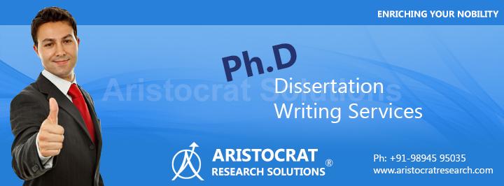 Dissertation writing service malaysia economics
