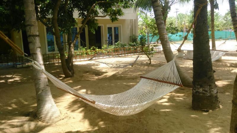 Ellamay Resorts In Ecr Chennai 603305 Sulekha Chennai