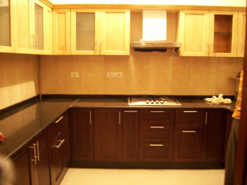 Lakshmi Interiors Designers Decorators In Virugambakkam Chennai 600092 Sulekha Chennai