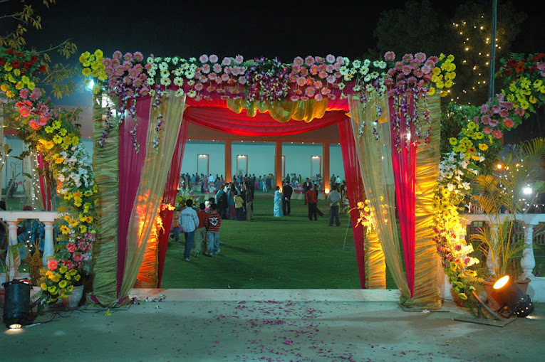 o s tent house catering amp decoration in vikaspuri delhi