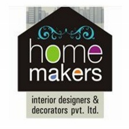 Home makers interior designers decorators pvt ltd in Home makers interior designers decorators pvt ltd