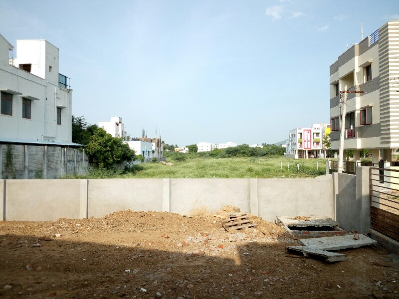 Asian Cam Networks In Sholavaram Chennai 600067