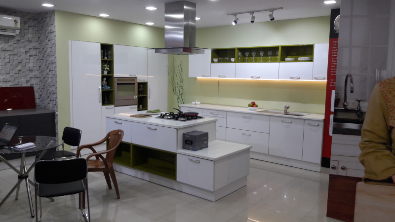 Furniture dealers in banjara hills hyderabad sales for M kitchen hyderabad