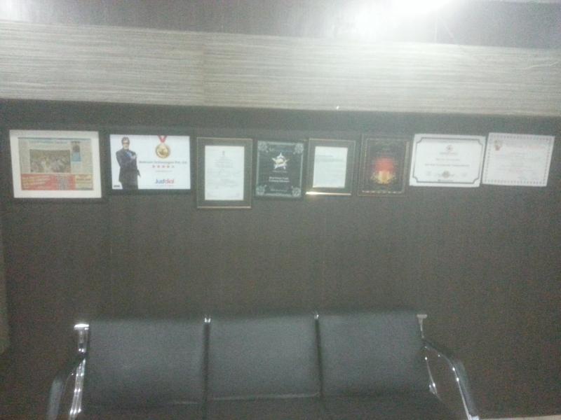 WEBCOM TECHNOLOGIES in South Extension Part I, Delhi ...