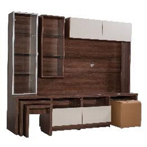 Furniture World In Banjara Hills Hyderabad 500034 Sulekha Hyderabad