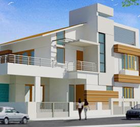 Oasis architect in koramangala industrial layout for Education design architects bangalore