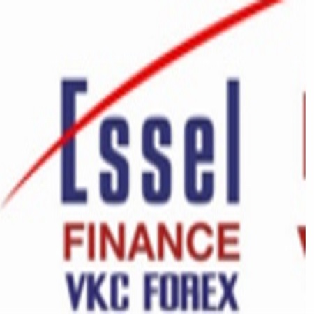 Forex agents in bangalore