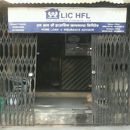 Lic hfl images - sample social stories with pictures