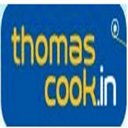 Thomas cook forex nehru place