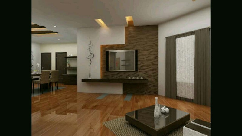Home Interior Design India Bangalore Home Design And Style