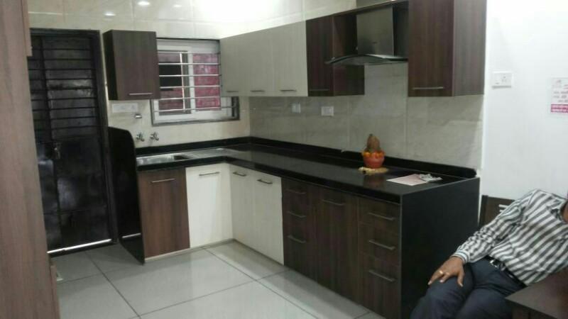 Hema Kitchen Furniture In Motera Ahmedabad 382424 Sulekha Ahmedabad