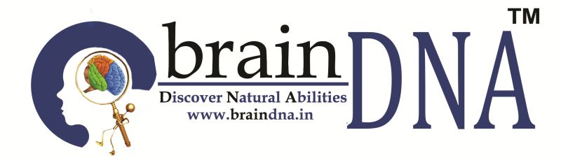 DMIT By Brain DNA in Vile Parle West, Mumbai - 400056 ...
