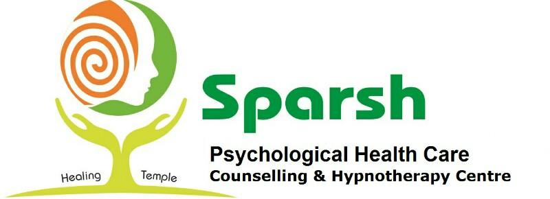 hypnotherapy croydon sydney