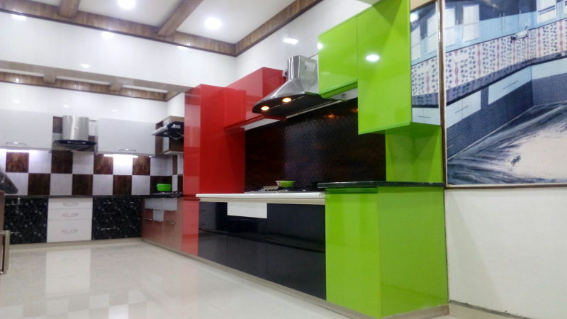 Modular Kitchen Cabinets Dealers In Trichy Sales Sulekha Trichy