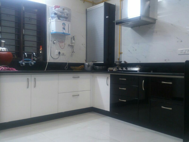 Hema Kitchen Furniture In Motera Ahmedabad 382424 Sulekha Ahmedabad