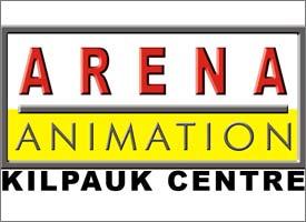 Arena Animation Kammanahalli - Home | Facebook