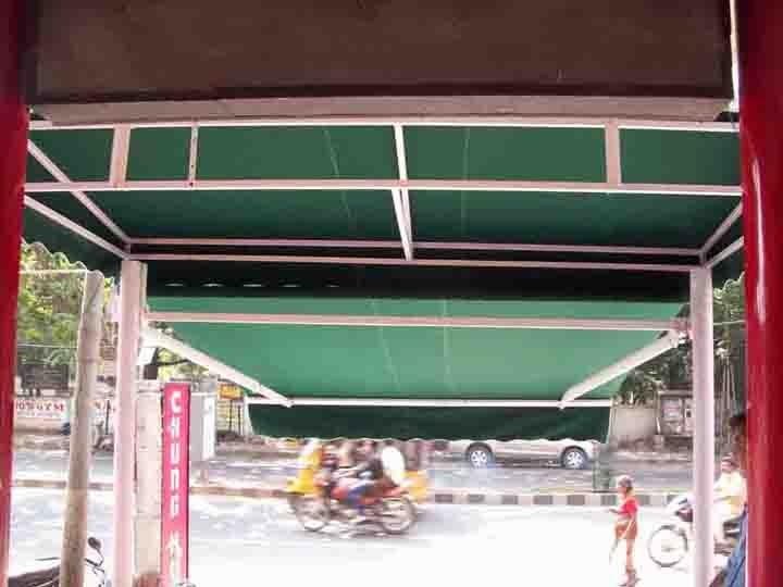Sunshade Awnings In Nacharam Hyderabad 500076 Sulekha