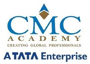 cmc academy tata amptcs group in anna nagar chennai