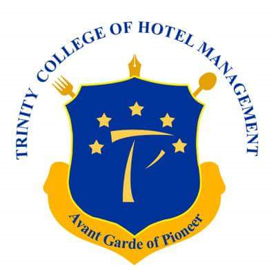 Hotel and Hospitality Management broward college core subjects for aa degree
