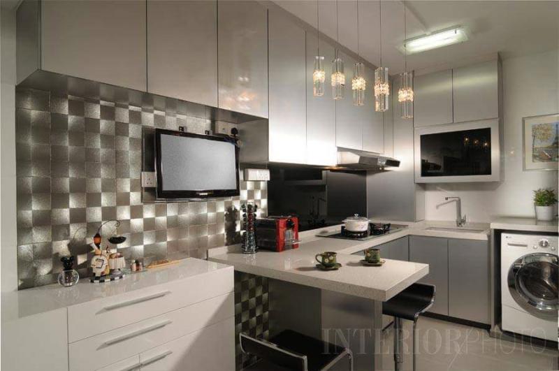 home interior decorators in mumbai services companies