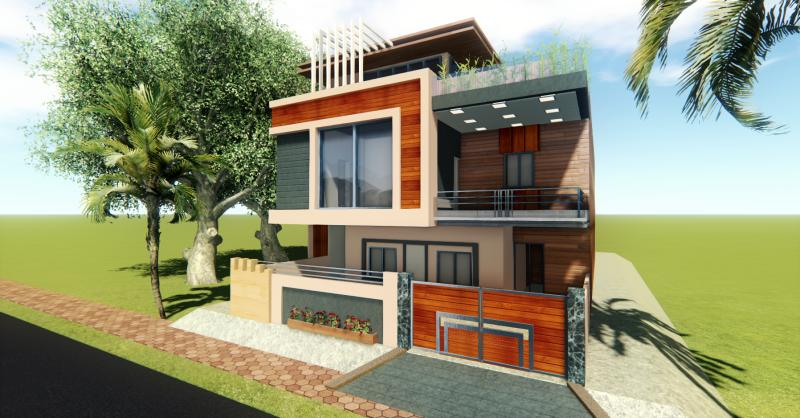 Symbiosis Home Decor Pvt Ltd Home Decor