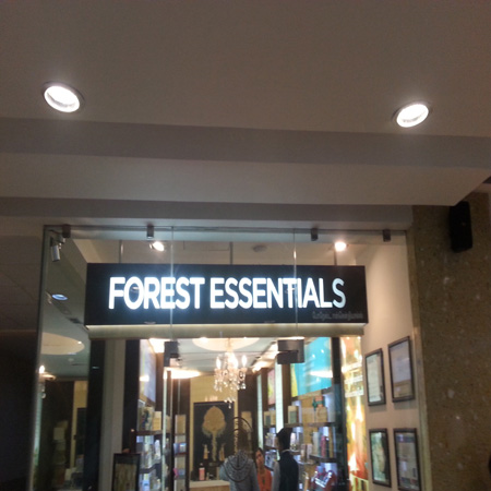 Forest essential in royapettah chennai 600014 sulekha for Page 3 salon chennai