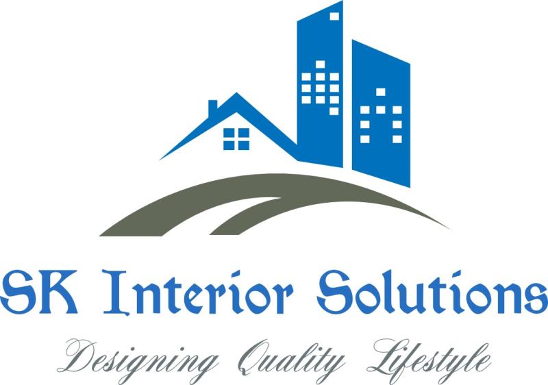 sk interior solutions in panduranga nagar bangalore