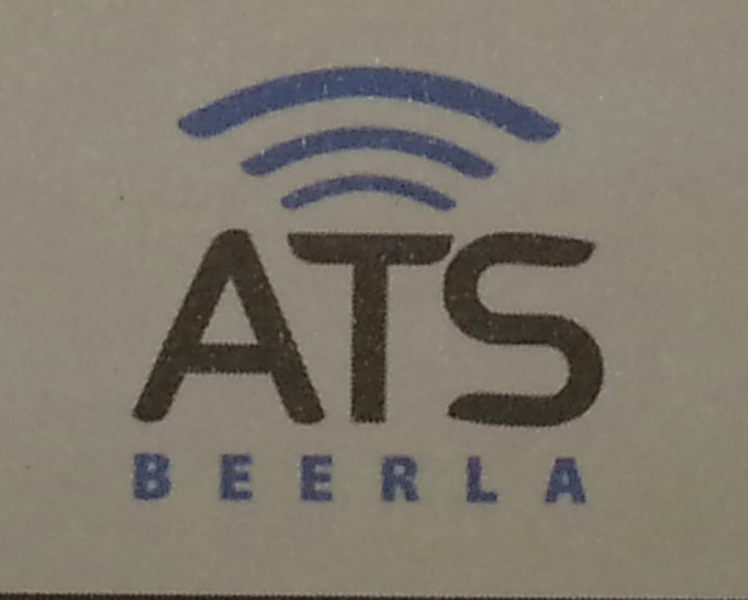 7 p s of telecom services Telecom argentina sa, together with its subsidiaries, provides telecommunications services in argentina and internationally the company operates through three.