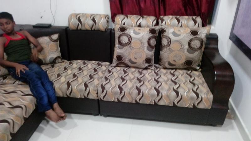 Furniture Dealers In Madurai Sales Sulekha Madurai