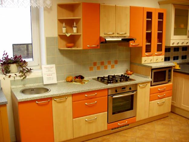 Ofilo Modular Kitchen In Ballygunge Kolkata 700019 Sulekha Kolkata