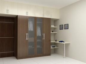 New Speed Home Furniture Interior Decorators In Whitefield Bangalore 560061 Sulekha Bangalore