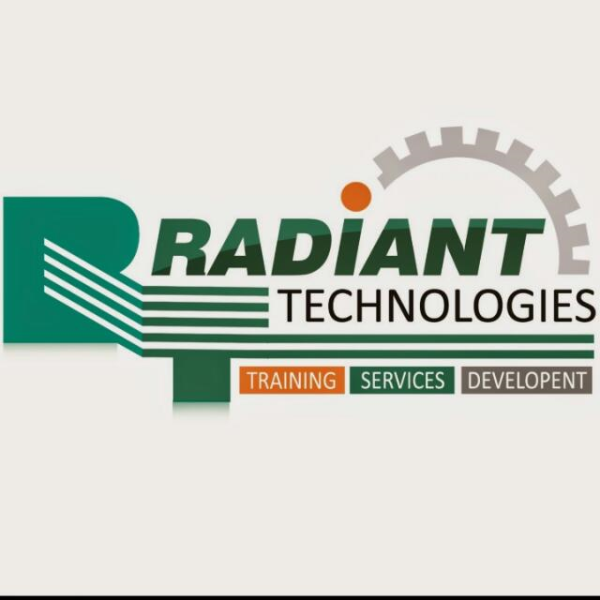 Radiance And Engineering Services : Autocad training in visakhapatnam classes courses