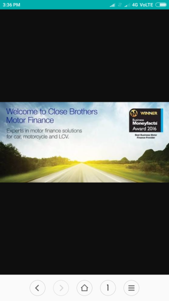 Private Finance Against Property In Hyderabad