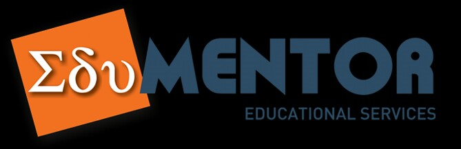 about edumentor Astrotech training - training courses for executives and management we cover training under the following divisions: business training, management courses, it and human resources training.
