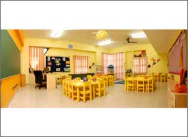 Rockwell International School In Jubilee Hills Hyderabad 500033 Sulekha Hyderabad