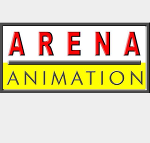Arena Animation | Pioneer in media and entertainment training