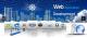 Веб- дизайн