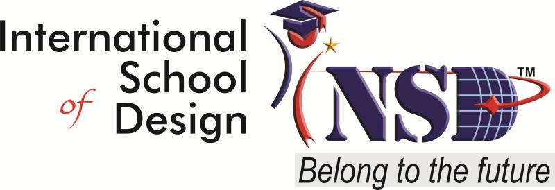 international school of design in mulund west mumbai