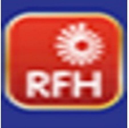 Rathna Fan House In T Nagar Chennai 600017 Sulekha Chennai