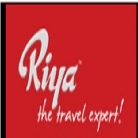 Riya Travel Tours I Pvt Ltd