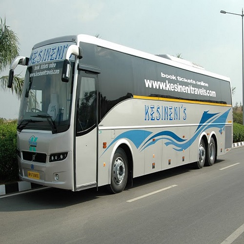 All India Tours And Travels Kanpur