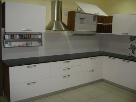 Best Buy Kitchens In Adyar